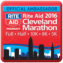 2016-Cleveland-Marathon-Badge-Large--FB